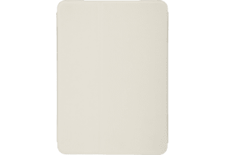 "CASE LOGIC Case Snapview 2.0 iPad 9.7"" Concrete (CSIE2144CON)"
