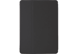"CASE LOGIC Snapview Case Samsung Galaxy Tab S3 9.7"" Black (CSGE2189K)"