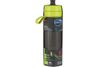 BRITA Fill & Go Active 0.6 l Πράσινο