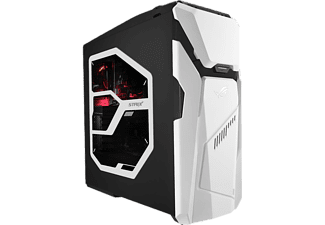 asus pc gamer gd30ci be004t intel core i7 7700 90pd02c1 m01200 tour pc. Black Bedroom Furniture Sets. Home Design Ideas