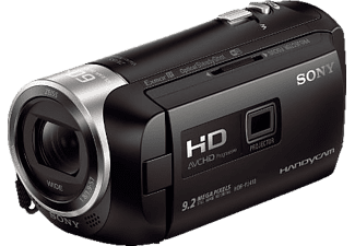 SONY HDR-PJ410 Video Kamera