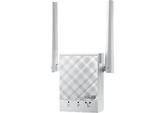 ASUS 90IG03Y0-BO3410 RP-AC51 AC750 WLAN REPEATER 802.11