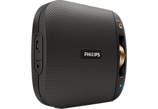 PHILIPS BT2650B/00 Bluetooth Hoparlör