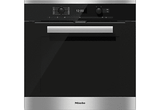 MIELE Multifunctionele oven A+ (H 6460 BP CS)