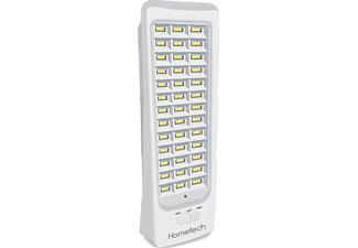 HOMETECH LED 390 Işıldak