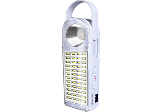 HOMETECH LED 490 Işıldak