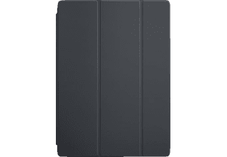 APPLE Smart Cover, Bookcover, iPad Pro 12.9, Anthrazit