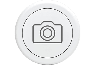 SHORTCUT LABS RTLP005 Flic Single Selfie, Taster, kompatibel mit: Bluetooth