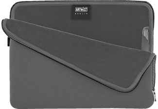 ARTWIZZ Neopren, Sleeve, Surface Book, Titan