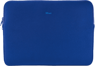 "TRUST Laptophoes Primo 17.3"" Blauw (21246)"