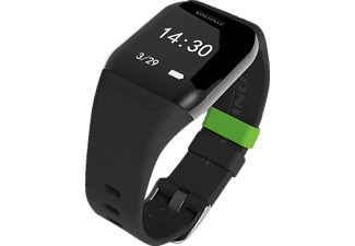 SOEHNLE 68102  Fit Connect 300 Aktivitätentracker