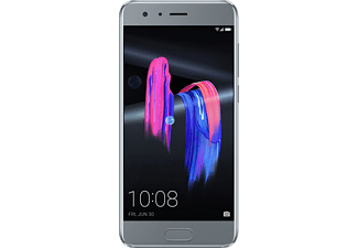 HUAWEI Honor 9 Dual Sim - Glacier Grey