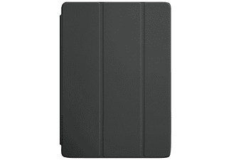 "Apple MQ4L2ZM/A 9.7"" Tablet cover Gris funda para tablet"