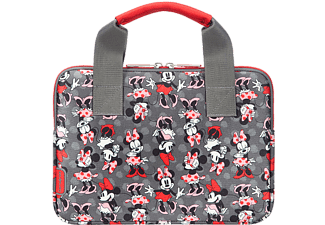 "SAMSONITE Housse tablette Disney Minnie 10.1"" (SA1842)"