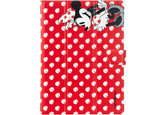 "SAMSONITE Case tablette universel Disney Minnie 9 - 10.1"" (SA1846)"