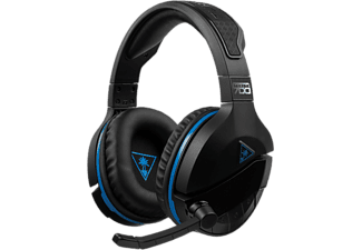 TURTLE BEACH Gaming Headset Stealth 700 PS4