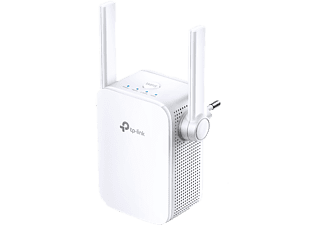 TP-LINK RE305 AC1200 WiFi Range Extender Wit