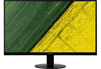 "ACER Moniteur SA220Qbid 22"" Full-HD LED (UM.WS0EE.002)"
