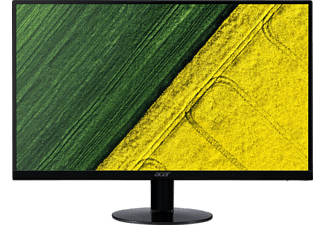 "ACER Moniteur SA270bid 27"" Full-HD LED (UM.HS0EE.001)"