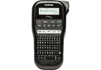 BROTHER P-Touch H110 (PTH110YP1)