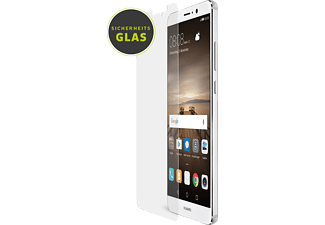 ARTWIZZ SecondDisplay Schutzglas (HUAWEI Mate 9)