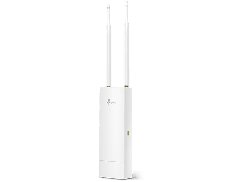 TP-LINK Access Point Outdoor N300 (EAP110-OUTDOOR)