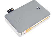 XTORM Explore Powerbank 10000 mAh Anthrazit/Weiss