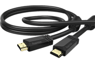 HAMA High Speed 1.5 m HDMI Kabel