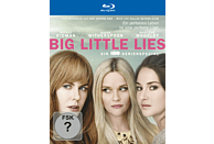 Big Little Lies (Serienspecial) [Blu-ray]