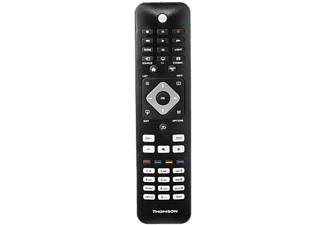THOMSON Télécommande de rechange TV Philips ROC1105 (132501)