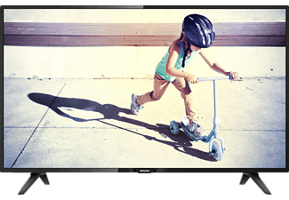 PHILIPS Fernseher 39PHS4112 HD ready LED TV