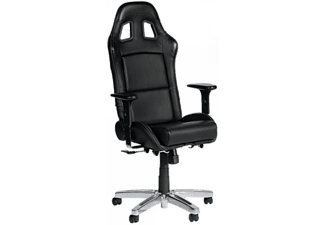 PLAYSEAT Office Chair Zwart (OS.00040)