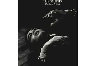 The Smiths - The Queen Is Dead (5 LPs Limitiertes Box-Set) - (Vinyl)