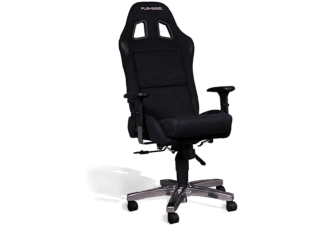 PLAYSEAT Office Chair Alcantara (OS.00054)
