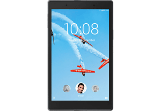"LENOVO Tablet Tab 4 8504F 8"" 16 GB (ZA2B0037SE)"
