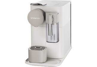 NESPRESSO Lattissima One - Vit
