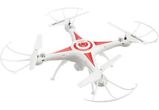 REVELL Quadcopter Go! Video Drohne