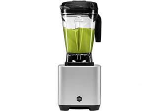 OBH NORDICA 7766 Ultimate Blend Höghastighetsblender