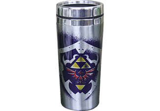 Zelda Link's Reisebecher To Go 450ml