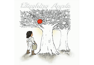 Yusuf - The Laughing Apple - (CD)