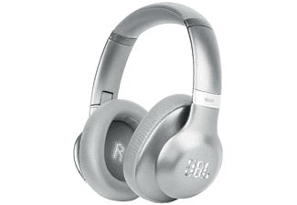 JBL Everest ELITE 750NC - Bluetooth Kopfhörer (Over-ear, Dunkelgrau)