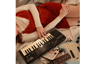 Soccer Mommy - Collection [CD]