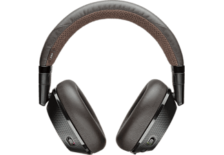PLANTRONICS Casque audio sans fil Backbeat Pro 2 (158025)