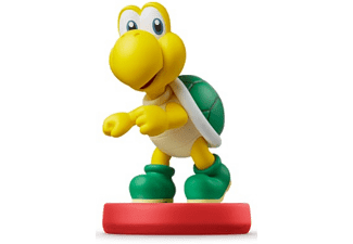 Super Mario Koopa Troopa (2007166)