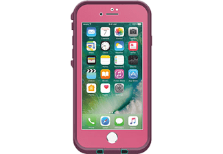 LIFEPROOF Fré case de protection iPhone 7 (77-53989)