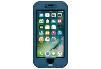 LIFEPROOF Nüüd case de protection iPhone 7 (77-54281)