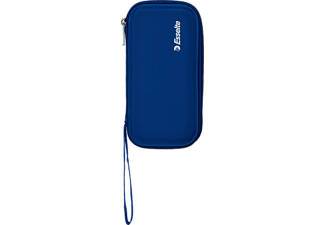 ESSELTE Rekenmachine Etui Multi Use Blauw