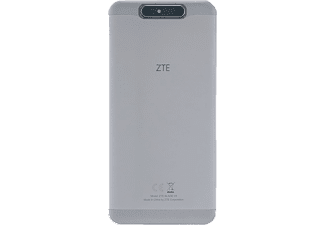 Ultraslim Backcover ZTE Blade V8 Lite  Transparent