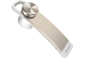 HUAWEI Bluetooth earphone AM07 Golden