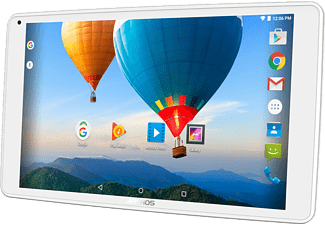 "ARCHOS Tablette 101c Xenon 10.1"" 16 GB 3G+ (503427)"